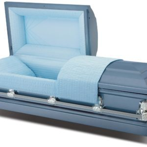 Other Caskets