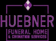 Huebner Funeral Home